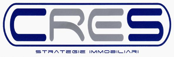 CRES Strategie Immobiliari S.r.l.
