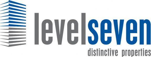 Level Seven Distinctive Properties