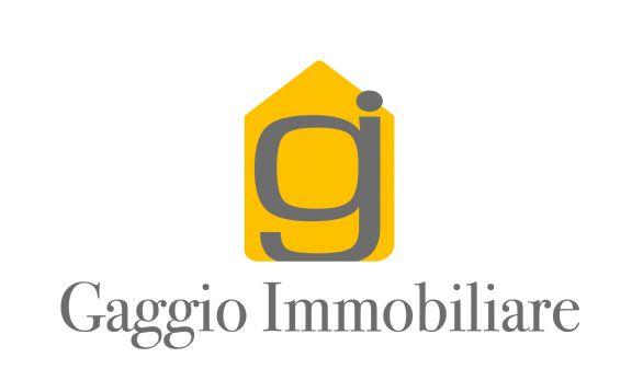 GaggioImmobiliare di Stefania Gaggio