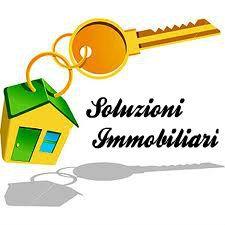 Soluzioni Immobiliari di Serena Buratti