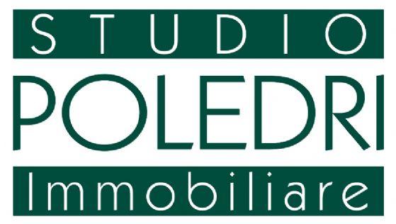 STUDIO IMMOBILIARE POLEDRI
