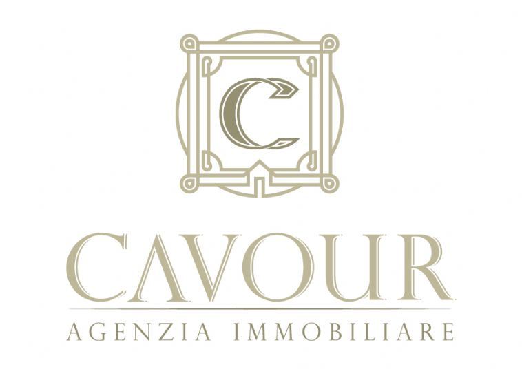 Agenzia Immobiliare Cavour - CHIAVARI