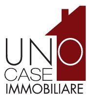 UNO CASE IMMOBILIARE