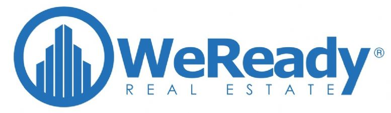 WEREADY REAL ESTATE S.R.L.