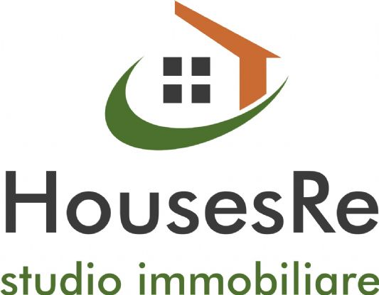 HousesRe di Cilia Barbara