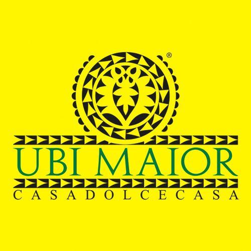 CASA DOLCE CASA UBI MAIOR
