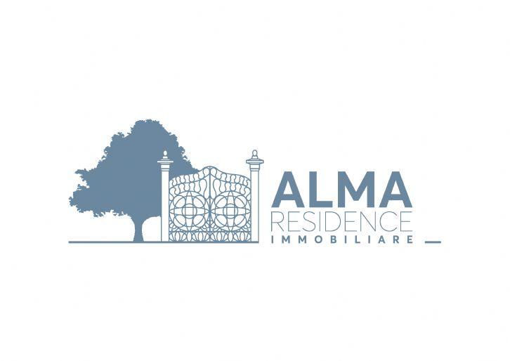 ALMA RESIDENCE IMMOBILIARE  S.R.L.
