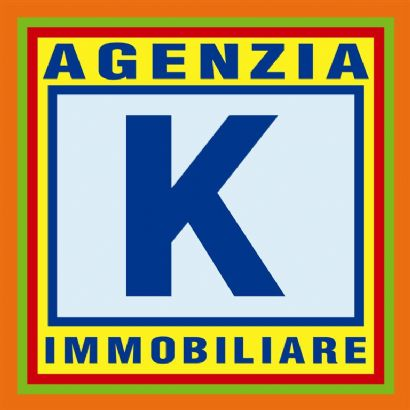 Agenzia immobiliare k