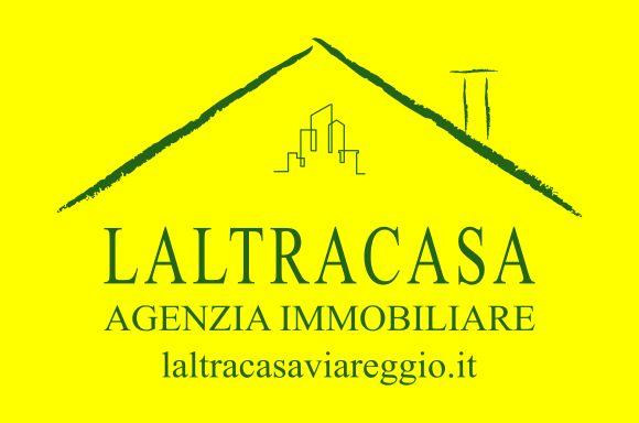 LALTRACASA