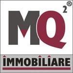 MQ2 IMMOBILIARE SRL