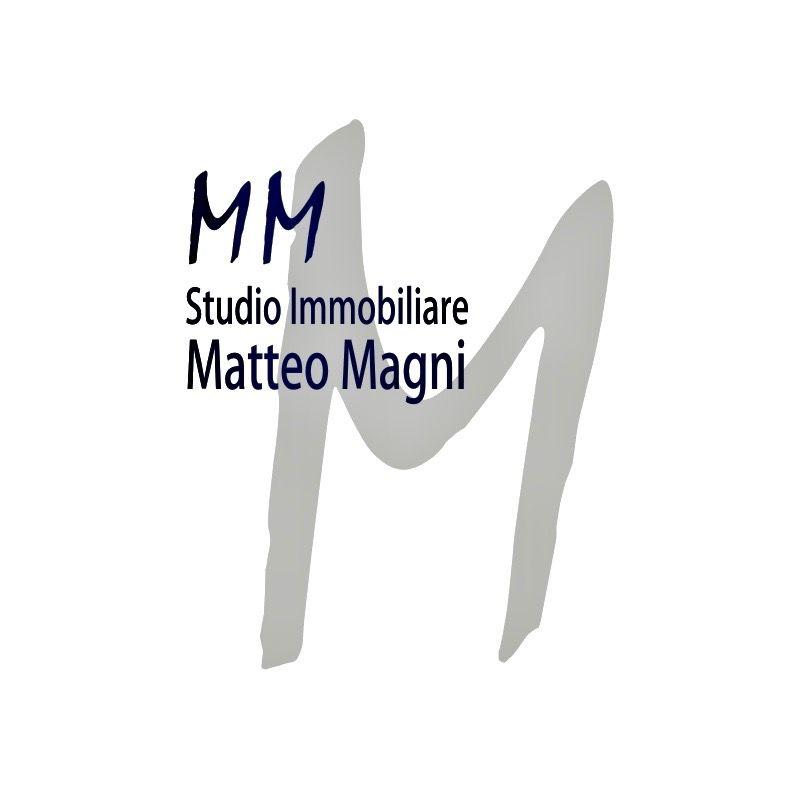 MAGNI MATTEO