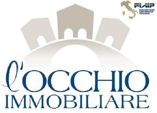 L'OCCHIO IMMOBILIARE