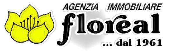 Agenzia Immobiliare Floreal... dal 1961