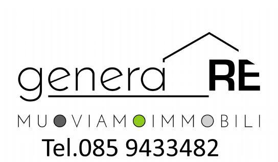 Genera Real Estate