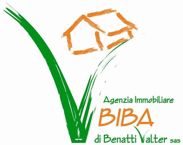AGENZIA IMMOBILIARE BIBA DI BENATTI VALTER S.A.S.