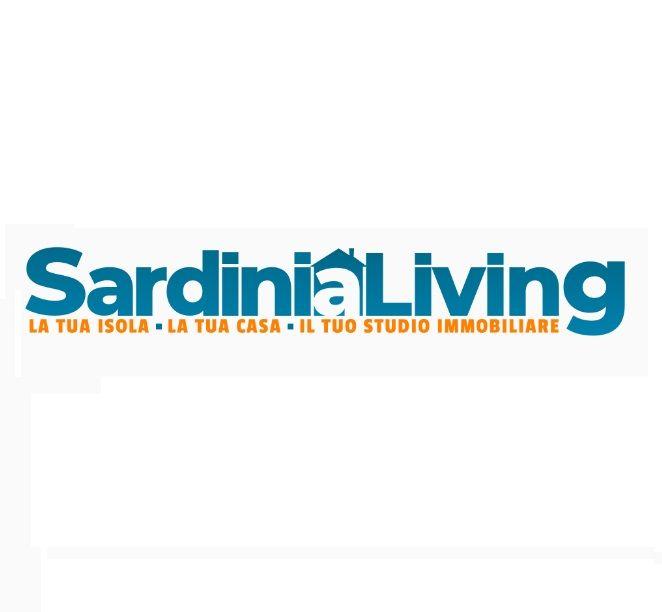 sardinia living srl