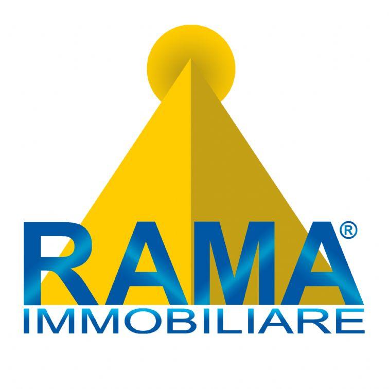 RAMA IMMOBILIARE