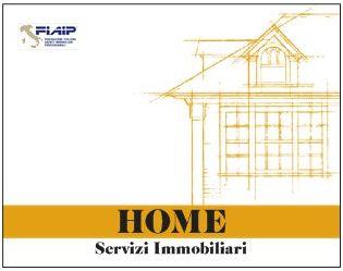 HOME Servizi Immobiliari