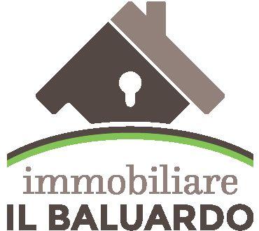 Immobiliare Il Baluardo di Riccardo Bozzoli