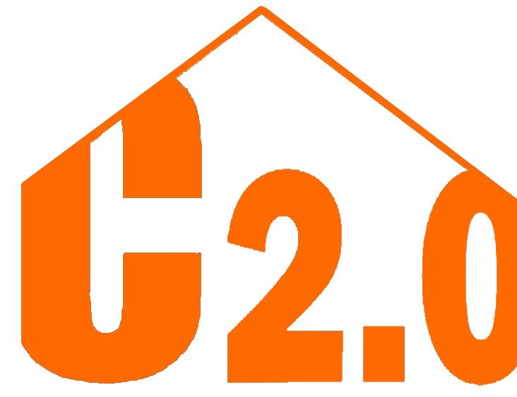 Casa 2.0