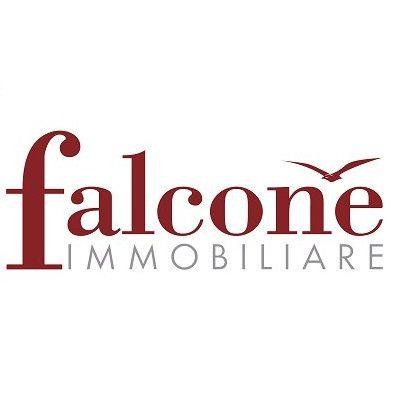FALCONE IMMOBILIARE