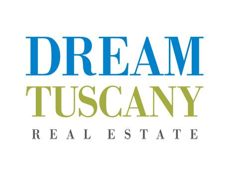 Dream Tuscany Real Estate