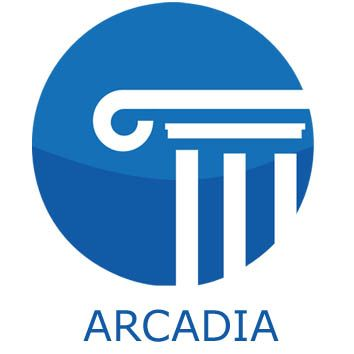 ARCADIA real estate