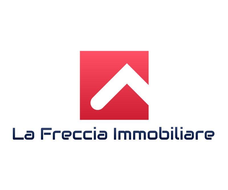 LA FRECCIA IMMOBILIARE