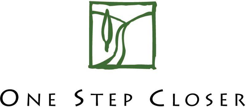 One Step Closer SRL