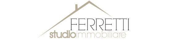 Ferretti Studio Immobiliare