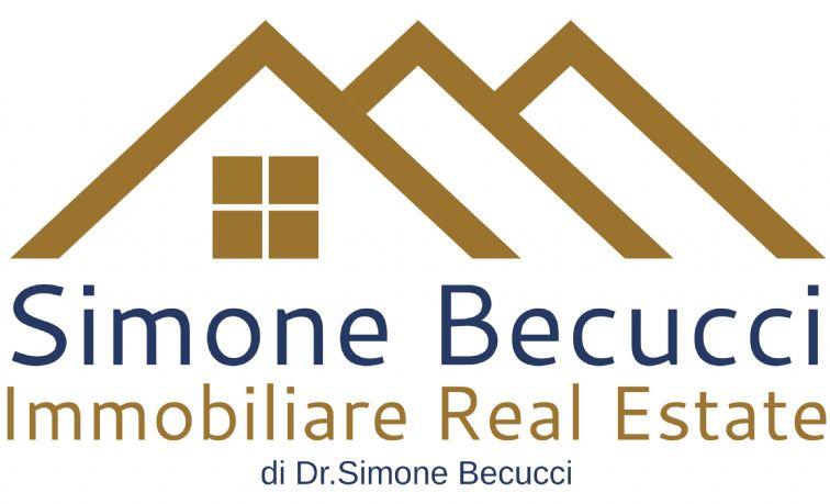 Simone Becucci Immobiliare