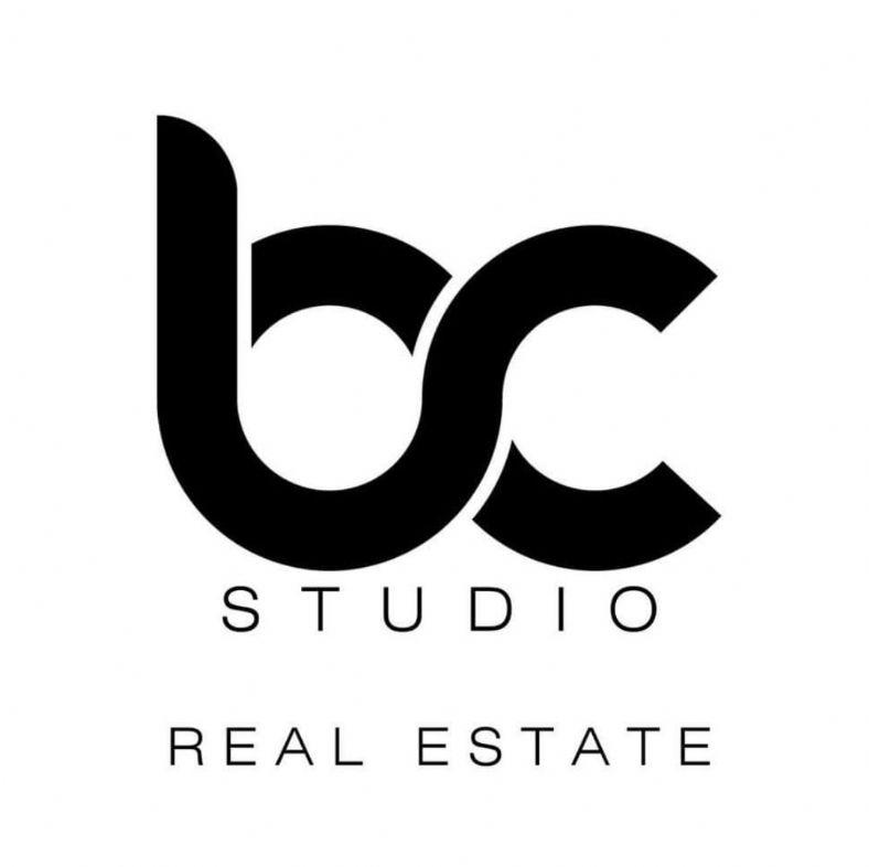 BC STUDIO REAL ESTATE