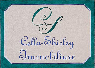 Cella-Shirley