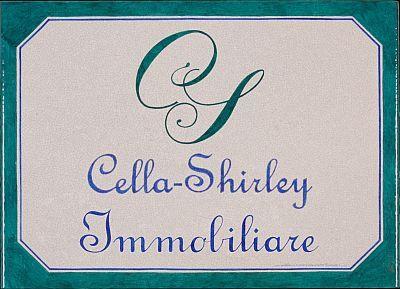 Cella-Shirley
