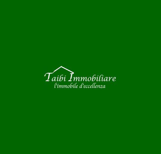 Taibi Immobiliare