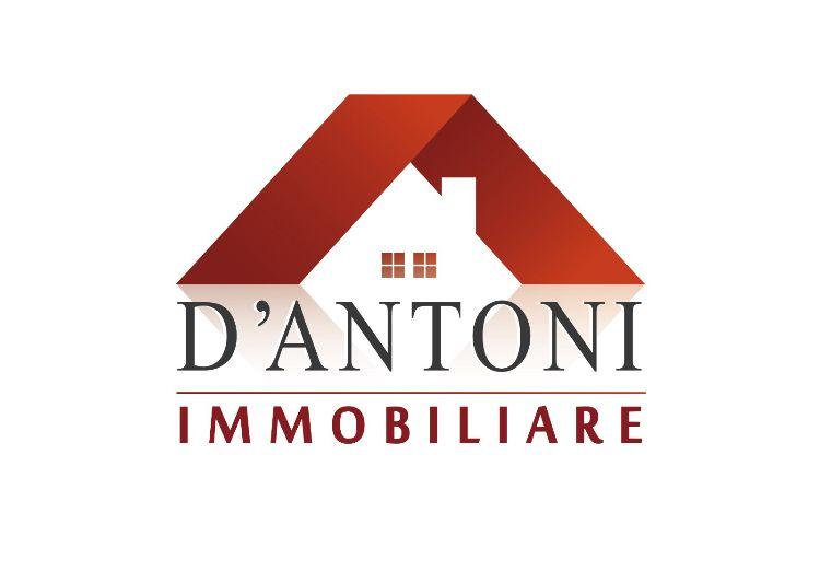 D'ANTONI IMMOBILIARE