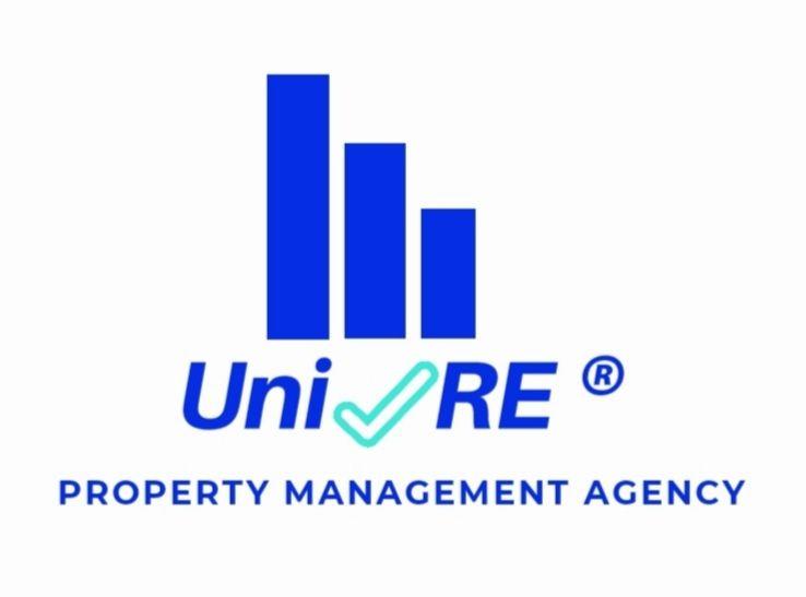 Uni.RE Studio Province