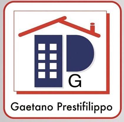 Prestifilippo Gaetano
