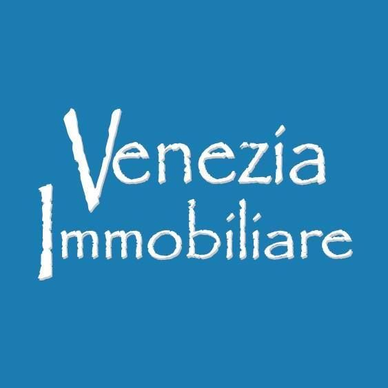 Venezia Immobiliare