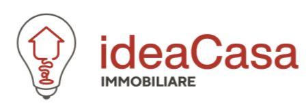 IdeaCasa Immobiliare