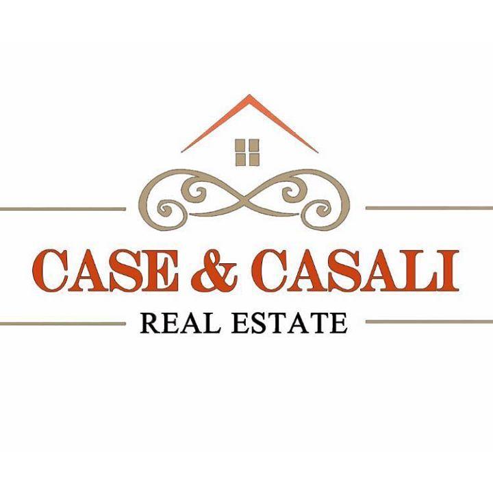 Case & Casali Real Estate