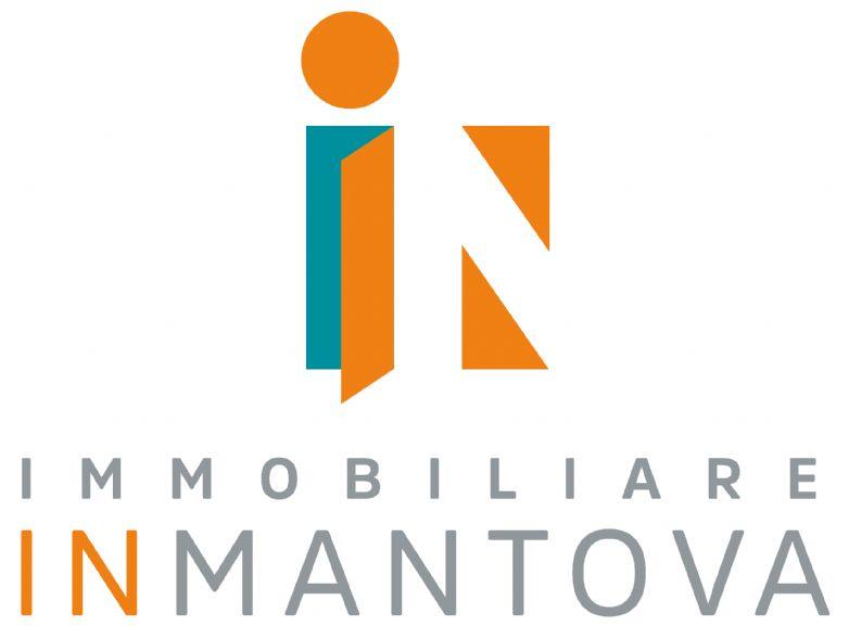 Immobiliare in Mantova di Pupillo Livia & C. SNc