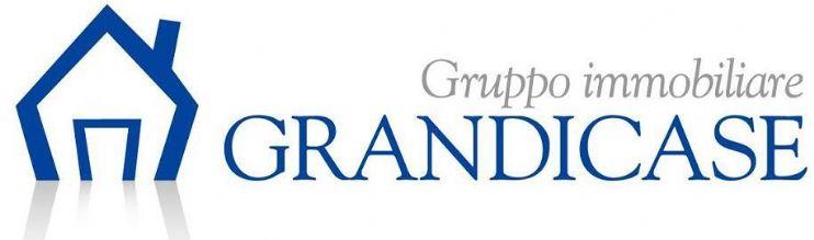 Grandicase