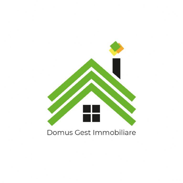 Domus Gest Immobiliare & Viroka Srls