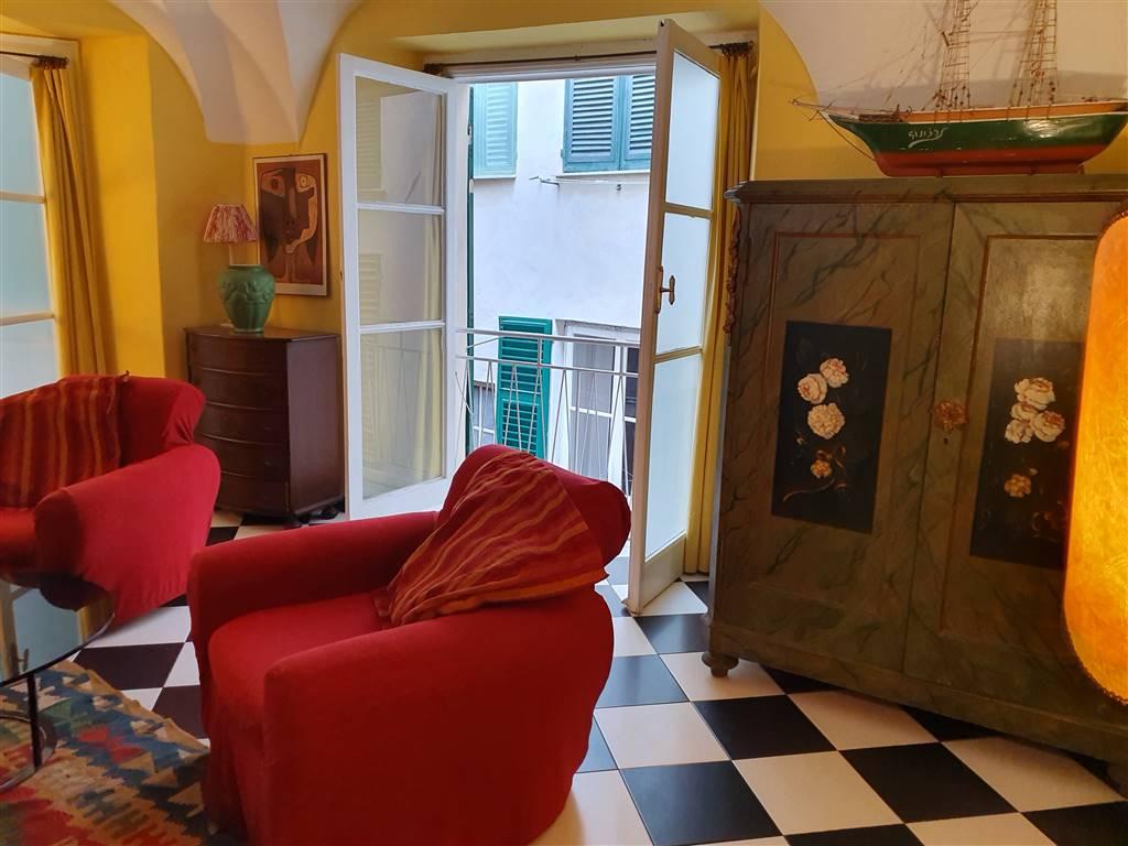 Appartamento, Centro, Genova, in ottime condizioni