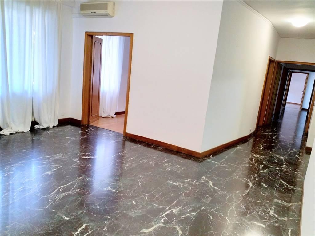 Appartamento, Riviere, Padova
