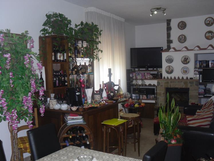 Appartamento, Valpiana, Massa Marittima, in ottime condizioni