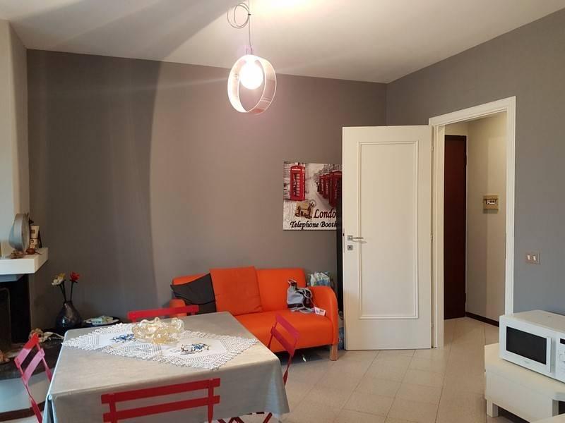 Appartamento, Massarosa, in ottime condizioni