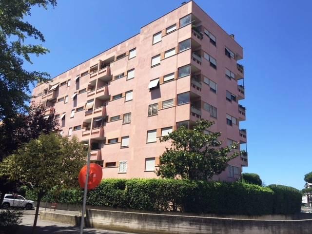 Appartamento in Via Goffredo Ciaralli, Roma