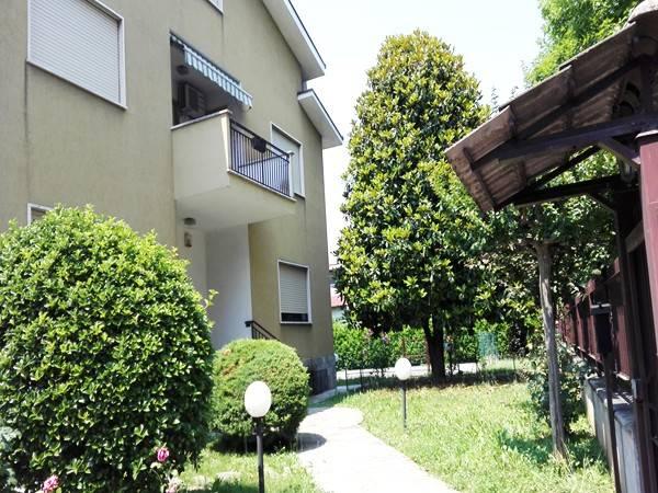 Villa in Via Rivalta, Gerbole, Volvera